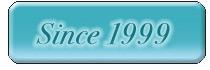 ネイルズオキナワは1999年から沖縄北谷でネイルアート・ネイルケアの今を発信しています。沖縄ネイルスクール:沖縄ネイルサロン:沖縄ネイルアート:ネイルプチ留学:マニキュアリスト養成
